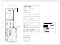 Low Cost Professional Floor Plan Drawings, Elevationals, and Planning Application Management