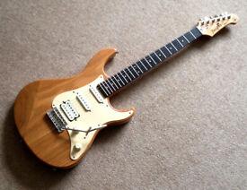 Yamaha Pacifica electric guitar * PRICE DROP