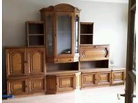 Livingroom Unit