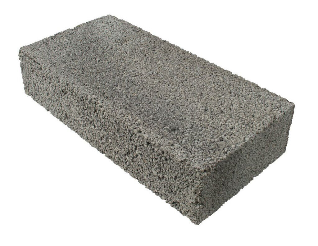 LOOKING FOR LARGE BREEZE BLOCKS / CONCRETE BLOCKS