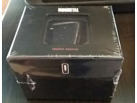 Immortal Smart Watch NEW&SEALED !