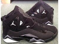Nike air Jordan 7 -Size 8.5