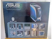 PC /Gaming Case - Asus