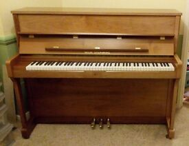 Steinberg Upright Piano - £1099 -Billericay, Essex
