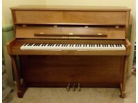 Steinberg Upright Piano - £1099 -Billericay, Essex