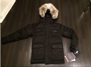 Nobis Barry brand new with tag