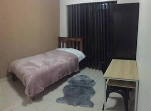 Single Room For Female Auburn Auburn Area Preview
