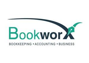 Bookworx Bookkeeping, Accounting & Business Admin services Beenleigh Logan Area Preview