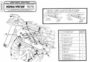 1983 honda shadow 750 wiring diagram with Honda Vfr 750 Motorcycle on Rotary Coil Wiring Diagram further Honda Cb 500 Carburetor Diagram additionally V Twin engine likewise Honda Goldwing Gl1100 Wiring Diagram And Electrical System Harness And Schematics furthermore Honda Vfr 750 Motorcycle.