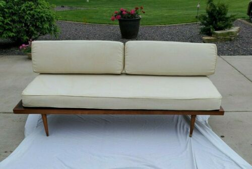 Adrian Pearsall Daybed Sofa - Mid-Century Modern