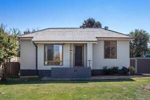 HOUSE FOR SALE / ORANGE NSW 2800 Orange Orange Area Preview