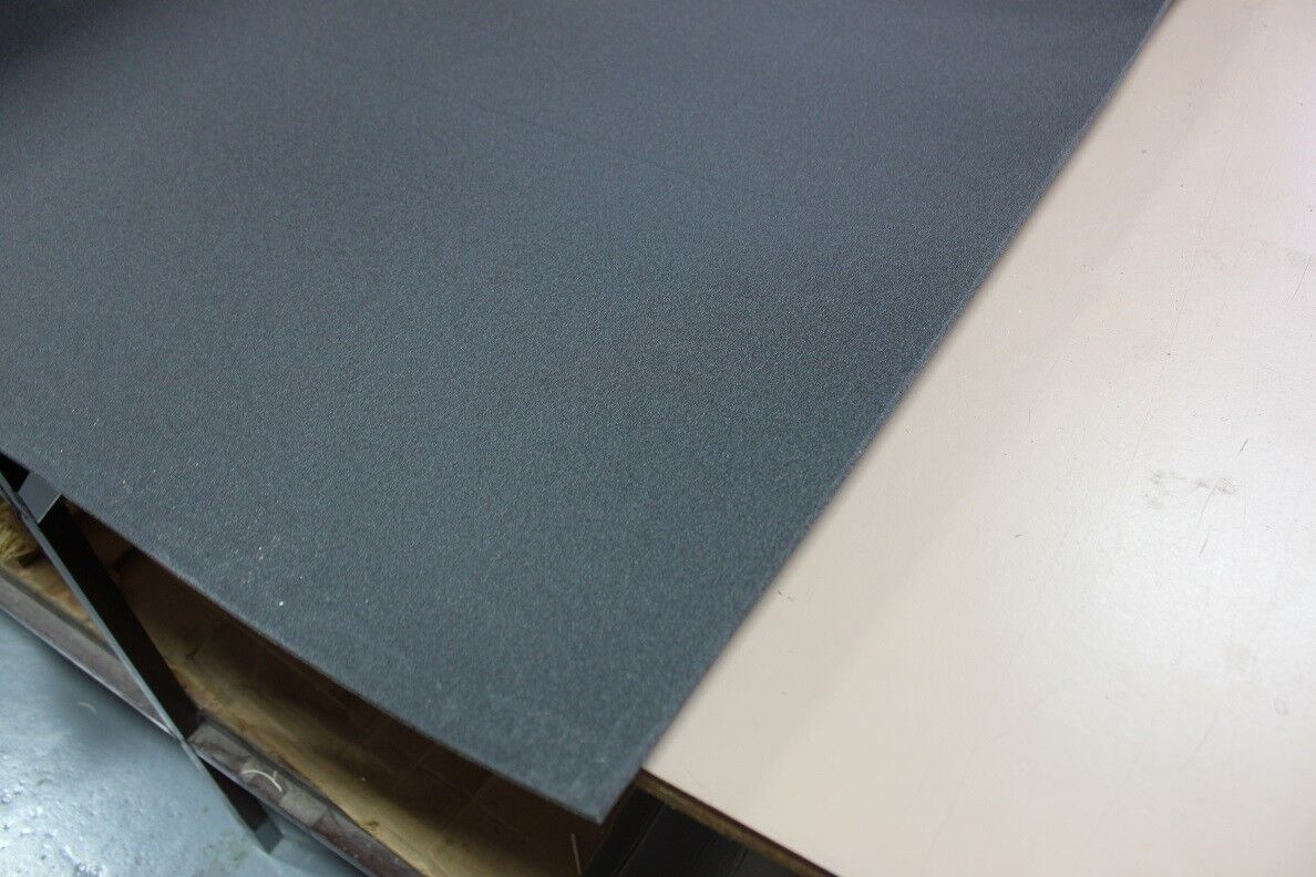High Density Volara Closed Cell Foam - Auto, Upholstery, Crafts