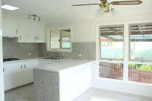 Beautiful 4 bedroom home. Renovated Kitchen & 5 min to main st. Ardrossan Yorke Peninsula Preview