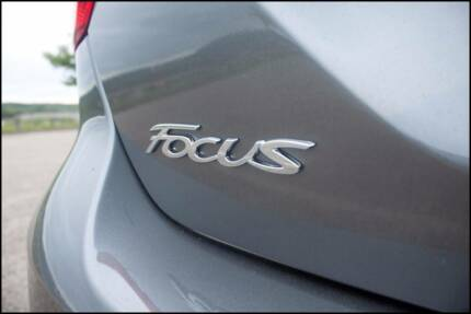 FORD FOCUS SPECIALIST FORD FOCUS WRECKER FORD FOCUS PARTS CALL US