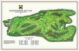augusta national course map with 350350373474 on 3680204100 together with Fort Custer Pentagon additionally Cabodelsol together with Masters Wallpaper Golf moreover 2.