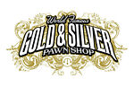 goldsilverpawn