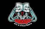 Krankys Atv & Cycle Parts