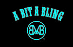 4a-bit-a-bling