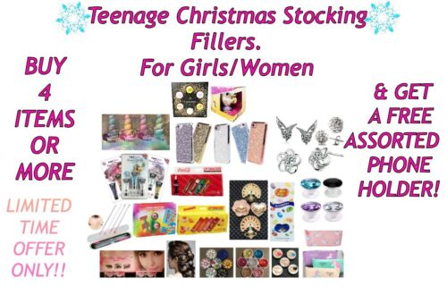 Christmas Eve Stocking Fillers Birthday Gifts Present For He
