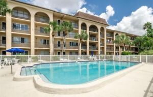 Clearwater/Largo Vacation Rental 2018/19