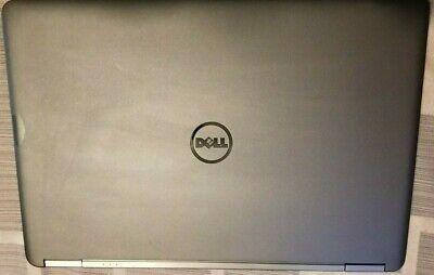 "Dell Latitude E7450 14"" i5 256GB HDD (Ultrabook Performance) 8GB RAM W/Webcam"