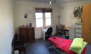 Allied health centre room to let - Maroubra Maroubra Eastern Suburbs Preview