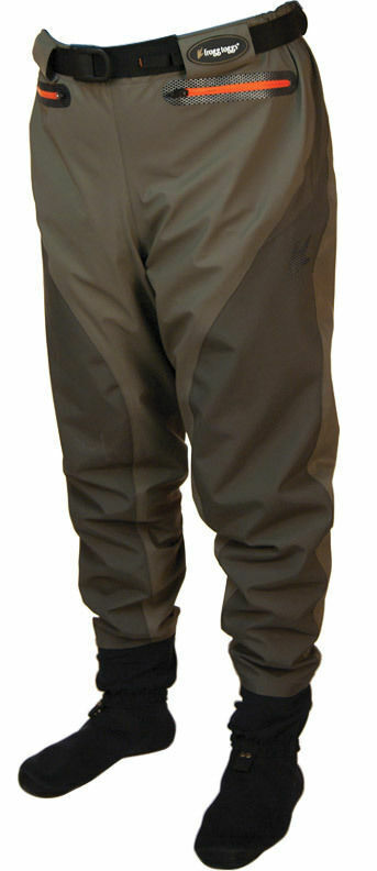 Frogg Toggs® Pilot™ 2 Guide Pants - Breathable Wading Pants