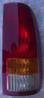 BA / BF Falcon Ute RH Tail Light (new) Kardinya Melville Area Preview