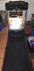 Exercise treadmill (Reduced to sell)