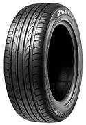 BRAND NEW DISCOUNT TYRE 185/55R15 Willawong Brisbane South West Preview
