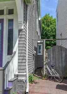 6209 Coburg Rd- Restored 6-Bed Home/Income Property- Location!!