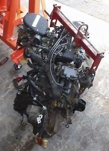 88-91 Civic CX,DX,LX engine