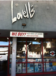 lovellsrecordswhittier