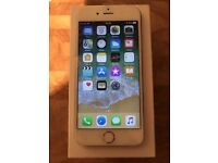 iPhone 6 16GB GREAT CONDITION