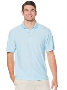 Men's Dress Shirt  - Polo Shirt