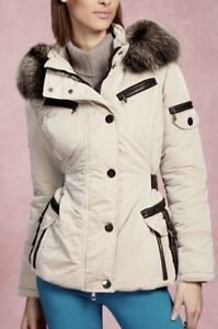 Gorski Apres Ski Jacket