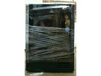 Indesit 8kg Black Condenser Tumble Dryer ***FREE DELIVERY***3 MONTHS WARRANTY***