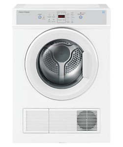 Brand New Fisher & Paykel Clothes Dryer Kellyville The Hills District Preview