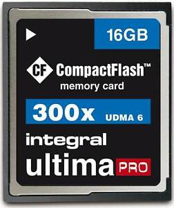 Integral-16GB-300-x-velocita-Ultima-Pro-COMPATTO-FLASH-CARD
