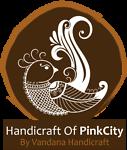 handicraftofpinkcity