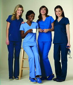 For All Your Uniform Needs!! DR.SCRUBS London Ontario image 7