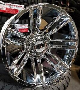 Chrome 20s Kijiji In Calgary Buy Sell Save With Canadas 1