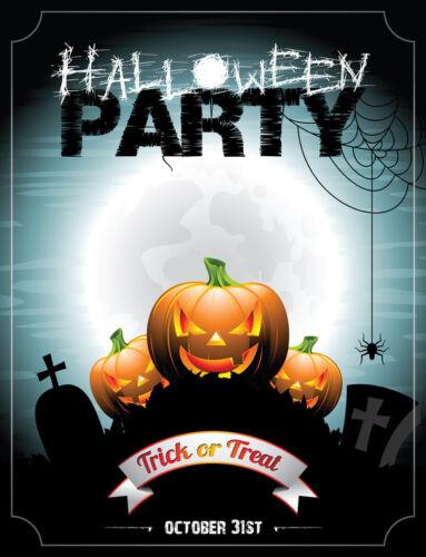 scary halloween party ideas - Scary Halloween Party Ideas