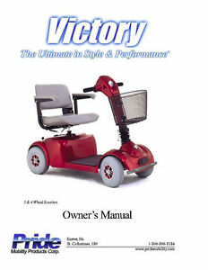 370316402880 moreover Troubleshooting Pride Go Go Scooter moreover Victory 10 Mobility Scooter furthermore 331812172654 in addition Pride Mobility Wiring Diagram. on pride victory mobility scooter 4
