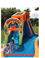 RENT A BOUNCY CASTLE FOR $85/DAY!