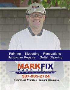 Markfix.ca Edmonton Edmonton Area image 1