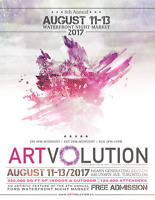 WANTED VENDORS ARTISAN LOCAL BUSINESSES FOR MAJOR AUG FESTIVAL