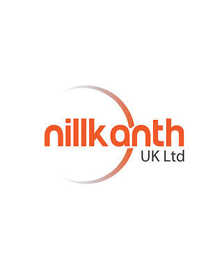 nill_kanth