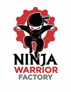 Ninja Warrior Coach