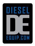 Diesel_Equip_Inc